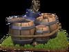 Giant Bomb info