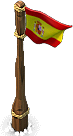 File:Spain Flag.png
