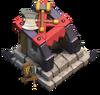Dark-elixir-barrack-3