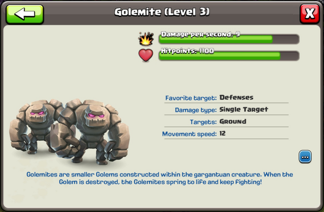 File:Gallery Golemite3.png