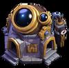 Star Laboratory7