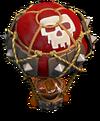 Balão8