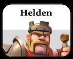 CoC-Helden