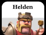 Helden (Bauarbeiterbasis)
