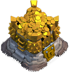 File:Gold Storage12.png