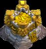 Gold Storage12