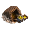 Goldmine 4