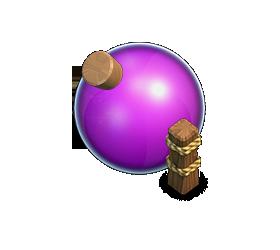 File:Elixir Storage7.png