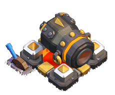 File:Cannon15.png