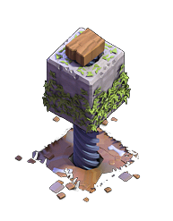 File:Crusher1.png