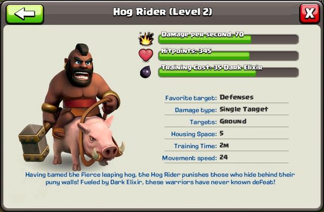 File:Gallery Hog Rider2.png