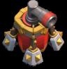 Air-blaster-7