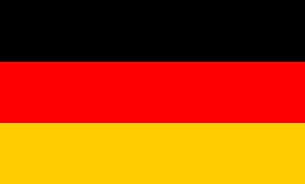 File:GermanFlag.jpg