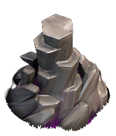 File:Wizard Tower2.png