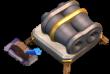 Cannon-7-alt