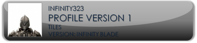 Infinity323 Profile1
