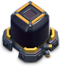 Dark Elixir Storage7