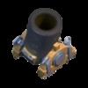 Minenwerfer 1
