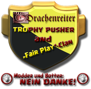 Trophy-pusher-logo2