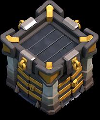 Clan Castle7