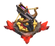 File:X-Bow4.png