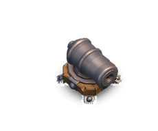 File:Cannon6.png