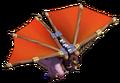 Hog Glider3