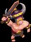 Barbarian9