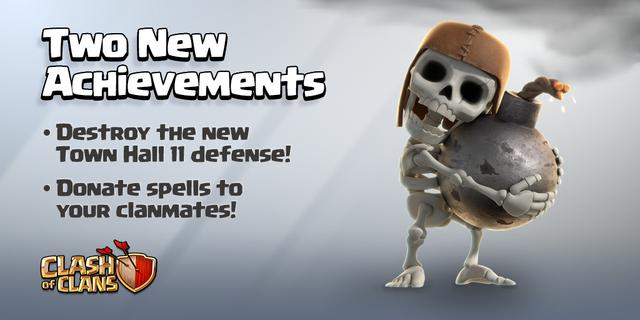File:Sneak Peek New Achievements.png