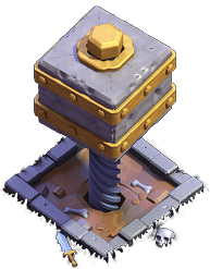 File:Crusher6.png