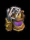 Elixir Collector4