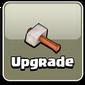 Icon Upgrade