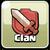 Clan betrachten