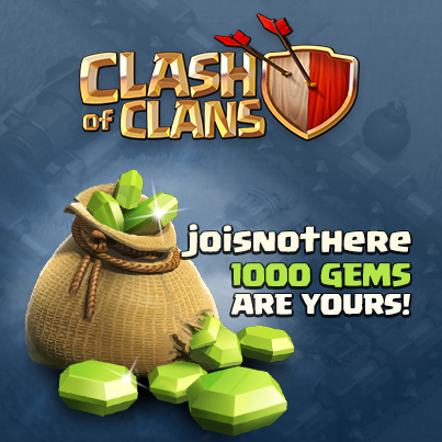 File:ClashOff4.png
