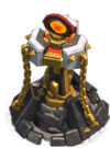 Inferno tower 5