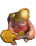 Miner7