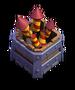 Firecrackers6