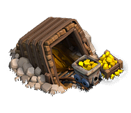 File:Gold Mine4.png