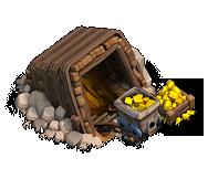 File:Gold Mine4.png