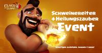 Schweineheiler-Event2