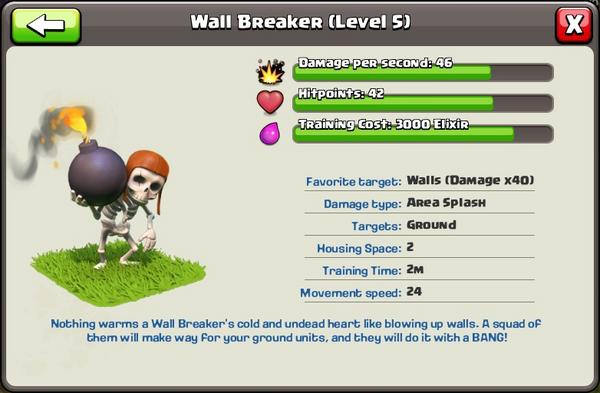 Gallery Wall Breaker5