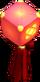 Glowy Lantern HV