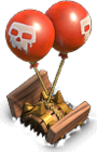 Air Bomb5