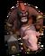 Hog Rider5