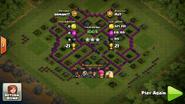 Tournament Raid Ast
