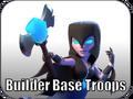 Army-BuilderBaseTroops