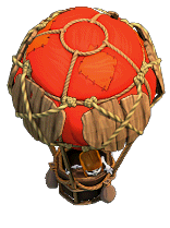 File:Balloon3.png