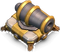 Cannon9B