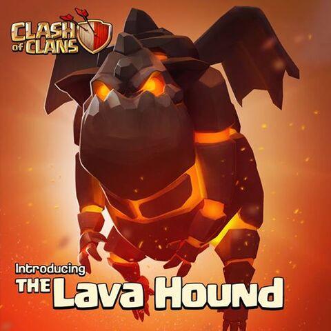 File:Sneak Peak LavaHound.jpg