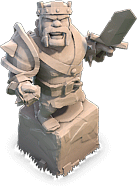 File:Barbarian King Statue.png